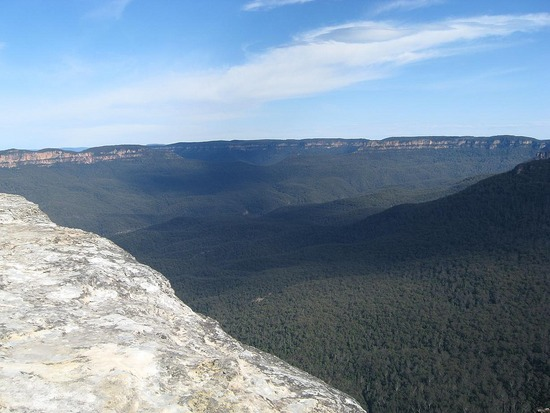1.1250461144.blue-mts-king-s-tableland-lookout-1