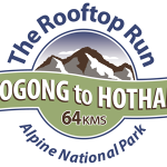 Win a Bogong to Hotham Entry