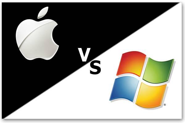 mac-vs-pc1