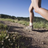 Eight tips for choosing the right running shoes