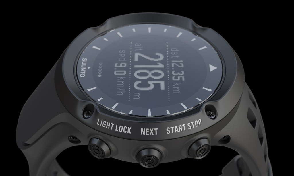 Suunto_Ambit_Black_Expressive_view2_in_superhires