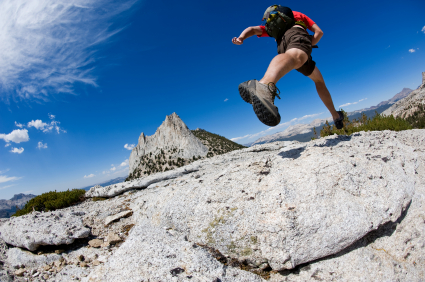 The Top 10 Ultra Running Predictions for 2015