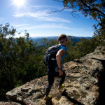 Ultra-Trail Australia 50km Preview