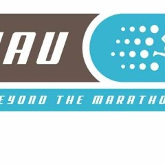 IAU 24 Hour World Championship
