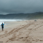 Great Ocean Walk 100 Race Preview
