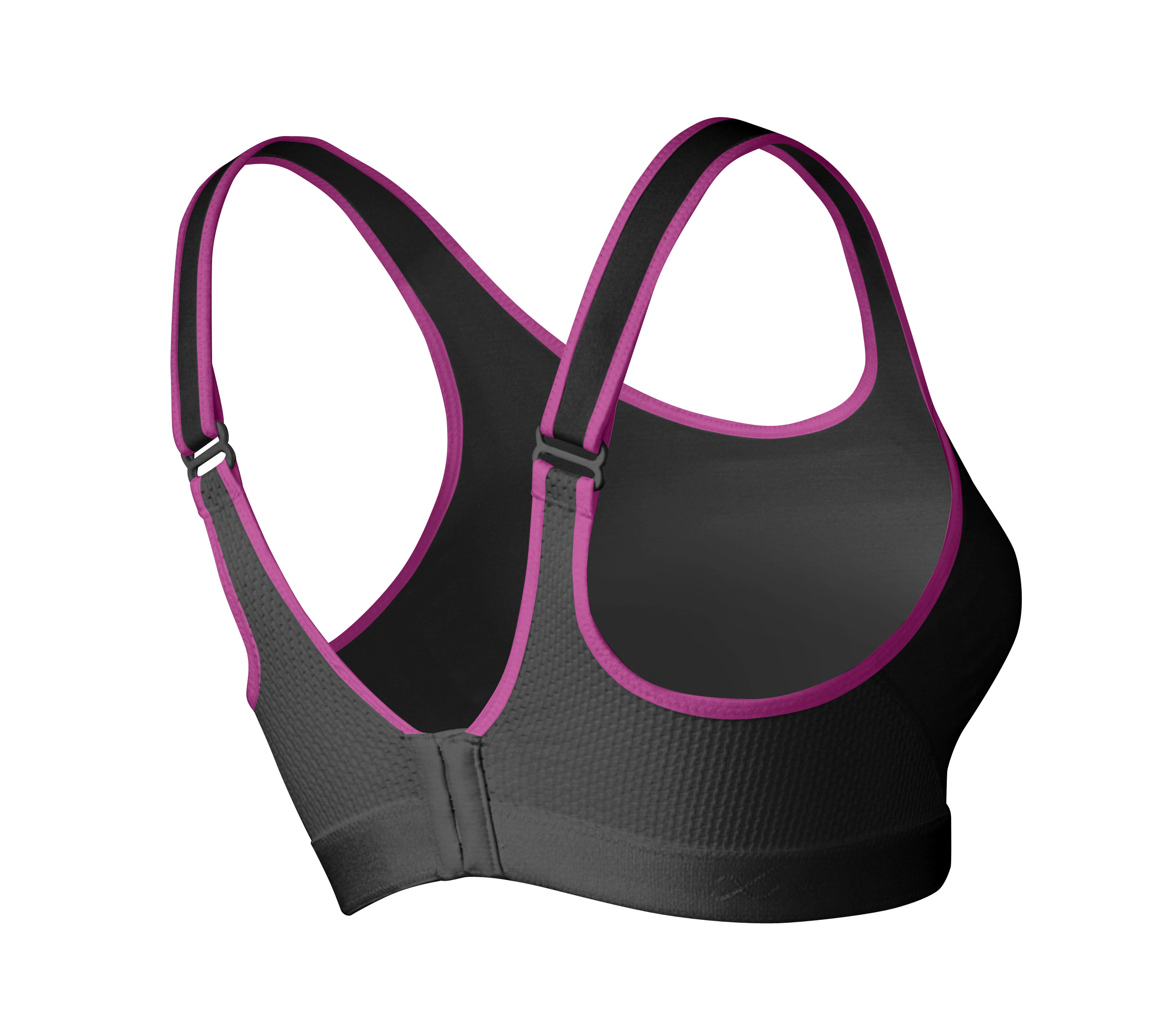 Versatex Support Bra - It's not for blokes