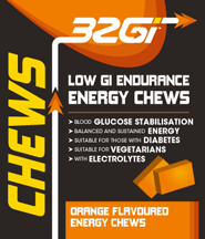 32gi-chews-orange