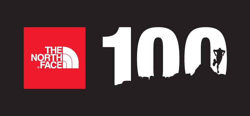 TNF100