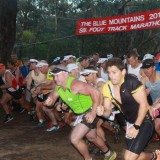 Eight Tips For Racing Ultras