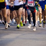 Five tips for planning your racing schedule