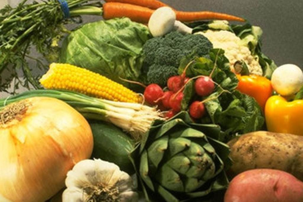 GM+Veggie+assort+crop