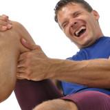 What Causes Running Injuries?