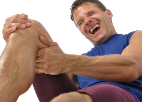 Legs, Stomach, Heart and Head – The Injured Runner's Checklist
