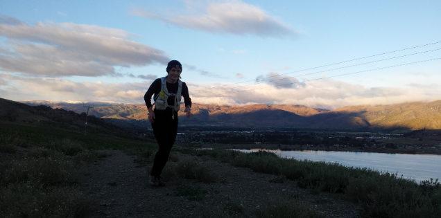 Weekend Wrap: Northburn, CBR48hr, Razorback Run