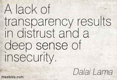 Quotation-Dalai-Lama-sense-Meetville-Quotes-231550