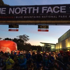 TNF100 Race Preview
