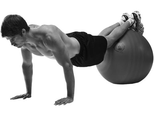 swiss-ball-exercise