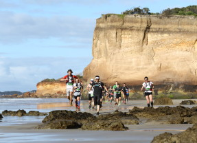 Race Preview: Surf Coast Century