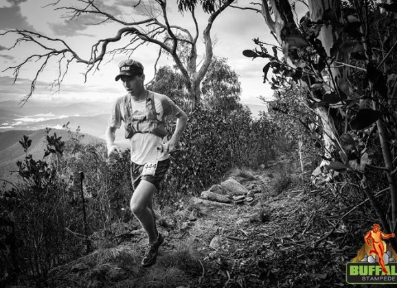 Skyrunning Launches First Unified Trail Series Down Under