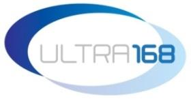 ULTRA168
