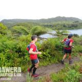 The Tarawera 100km Preview