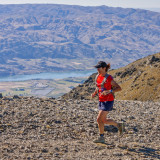 Race Preview: The Ultra Easy 100