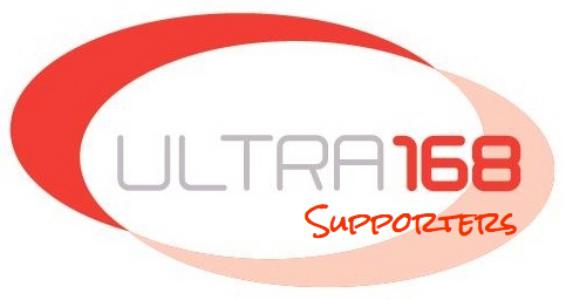 ultra168-logo_alt_Fotor