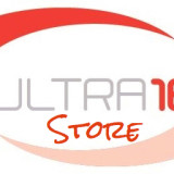 Welcome to the U168 Store