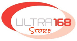 Advert - U168 Shop