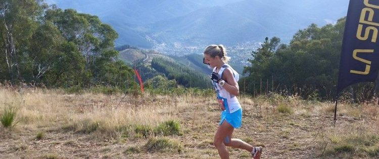 Race Preview: Buffalo Stampede