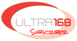 ultra168-subscriber