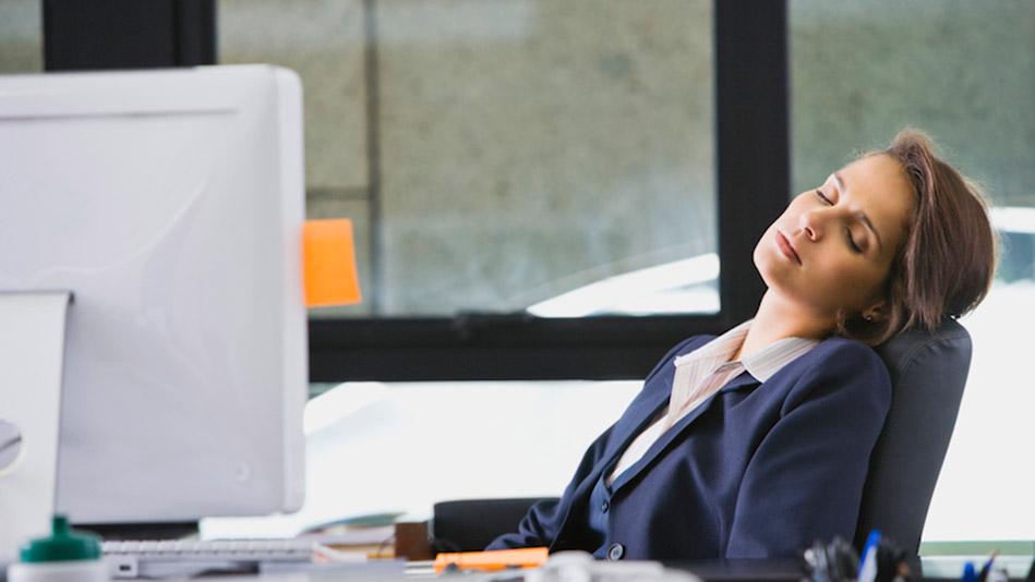 201302-orig-lack-sleep-hires-949x534