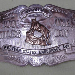 WS-Winner-Buckle