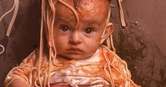 messy-baby-176-e1396475370535