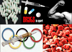 Drugs in Ultra Running – Global Reader Survey Results