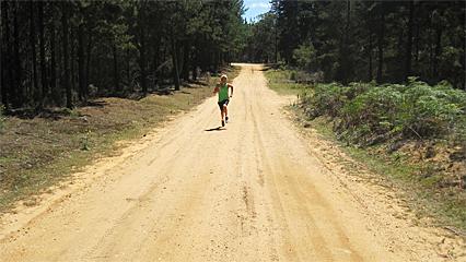 southern-highlands-challenge