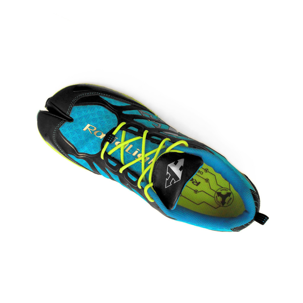 Donate Old Running Shoes Australia