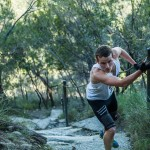 Hills and Stairs – Technique and Training Tips