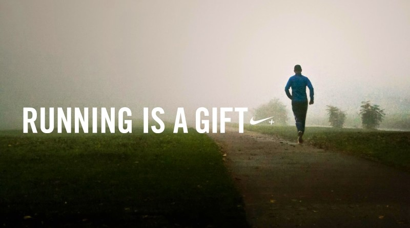 nike-running-wallpaper-quotesnike-running-quotes-health-wallpaper-nqvsevqe-800x445