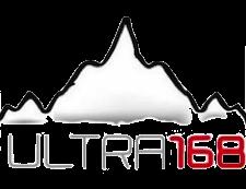 Ultra168logo