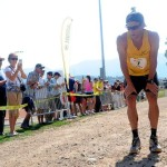 Why PEDs Are Serious… And Trail Running Is Not