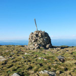 Bogong to Hotham Ultra Race Preview