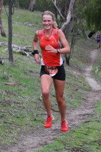 lucy-bartholomew-race-2-long-course-female-winner