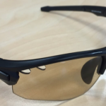 AMO Sunglasses Review