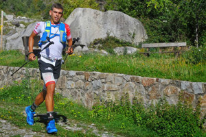 Pau Capell - Picture CompresSport