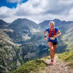 Skyrunning World Championships Report
