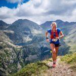 Skyrunning World Championships Report