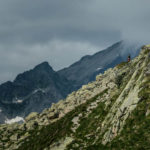 Skyrunning World Championships Preview - Buff Epic 105km