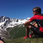 Majell's Meandering in the Swiss Montanes
