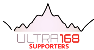u168-logo_new_fotor_supporters